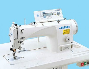 Sewtech Kenya Limited Industrial And Household Sewing Machines