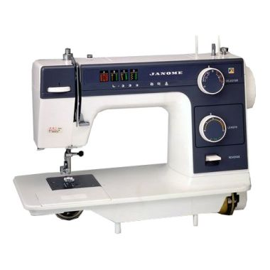 Household Sewing Machines SEWTECH KENYA LIMITED Fascinating Sewtech Industrial Sewing Machine