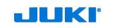 juki_logo