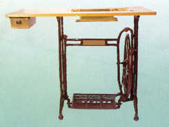 treadle_stand