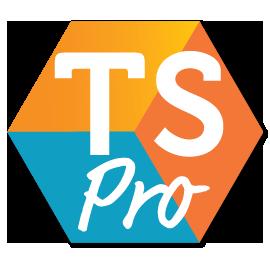 truesizer-pro-large-icon