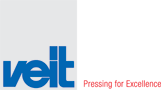 veit_logo