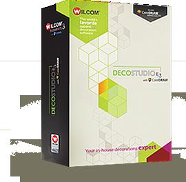 wilcom-box-decostudio