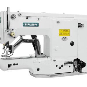 PK02-machine